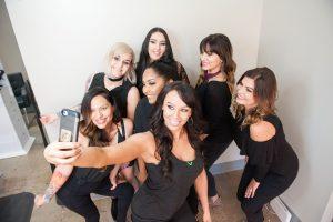 selfie-pic-website
