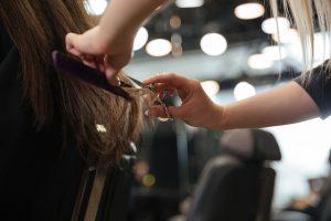 Hair Design Service