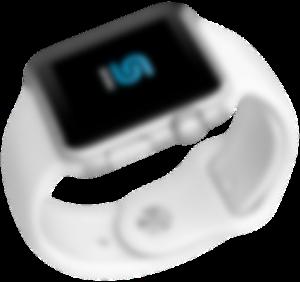 Blur Watch